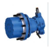 Bosch Rexroth电子压力开关 HEDE10-3X系列