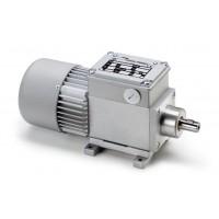 SMEM电机进口直供