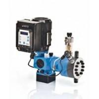 优势供应SERA机械隔膜泵供应