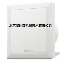 Helios 加热器STH系列