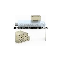 miniBOOSTER HC8-6.6-B-1增压器参数介绍