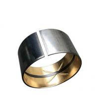 NILOS ring轴承用进口密封
