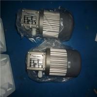 意大利Mini motor电机