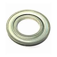 Nilos-Ring轴承盖