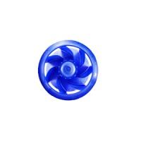 ZIEHL-ABEGG风机FB056-6EA.4I.V4P