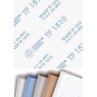 TEADIT TF 1510高度可压缩的 PTFE - 垫片