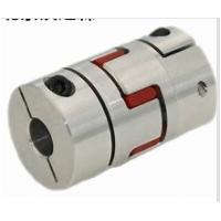 KTR分体式联轴器:优点和应用
