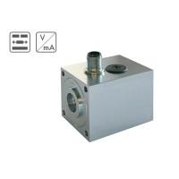 inelta工业测量传感器