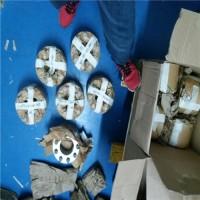 德国STUWE收缩盘 - 轴耦合器:WK 12 B型