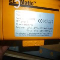 荷兰EL-O-Matic执行器