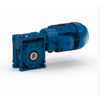 Watt Drive蜗轮蜗杆减速电机参数介绍