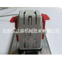 电流互感器MBS ASK系列