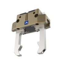 德国IPR 夹爪压力维护阀 DSV系列