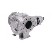 SPECK高压水泵 NP16