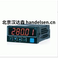 PAM传感器德国测量温度传感温度控制系统