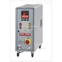 图坦谱Tool-temp冷水机