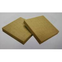 Brandenburger隔热板产品分类及应用领域