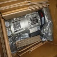德国Speck高温离心泵GY028