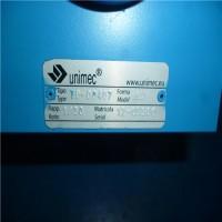 意大利Unimec价格选型 原厂正品