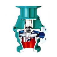 德国ALLWEILER AG中等压力三螺杆泵SN 系列