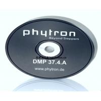 Phytron-Elektronik线性执行器LAV系列