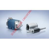 GMN电动驱动器
