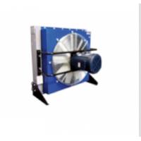 EMMEGI TK系列换热器
