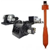 Netter压缩空气振动器特点和优点