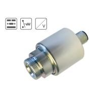 德国iinelta工业测量传感器