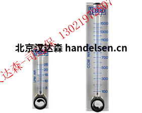 kfr-durchfluss-1.282x0-aspect