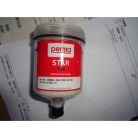 perma多用途生物润滑脂 SF01现货
