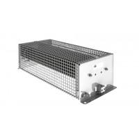 HEINE电阻器产品系列参数