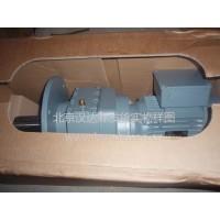 KEB 交流齿轮电动机4-070-01-3178