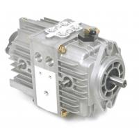parker柱塞泵PV系列技术特点