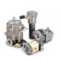 Casappa铝体液压齿轮泵和马达