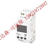 Releco电压监测继电器