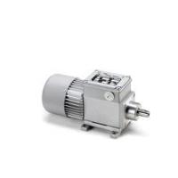Minimotor齿轮电动机