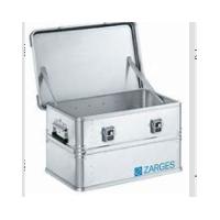 Zarges品牌产品系列工具