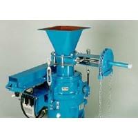 Schenck多压力相泵供应