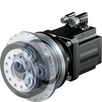 Stoeber   齿轮电机