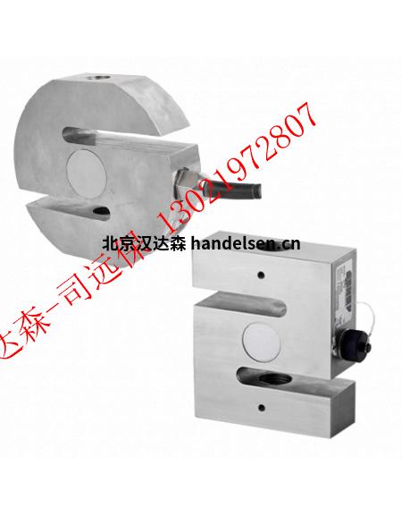 capteurs-de-force-en-traction-et-compression-2710-2710-2715