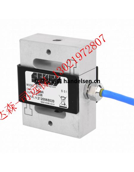capteurs-de-force-en-traction-et-compression-2712