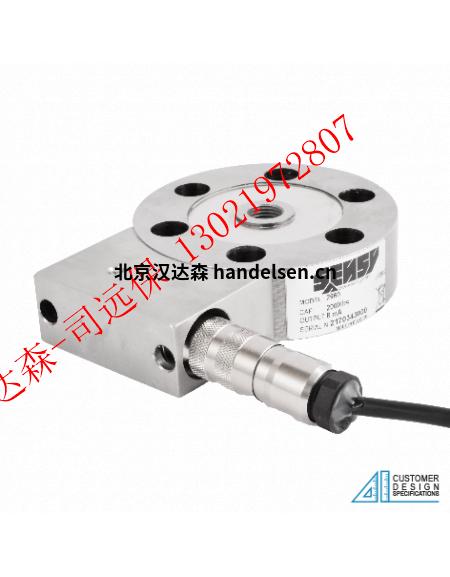 capteurs-de-force-en-traction-et-compression-type--2960-2962-2965