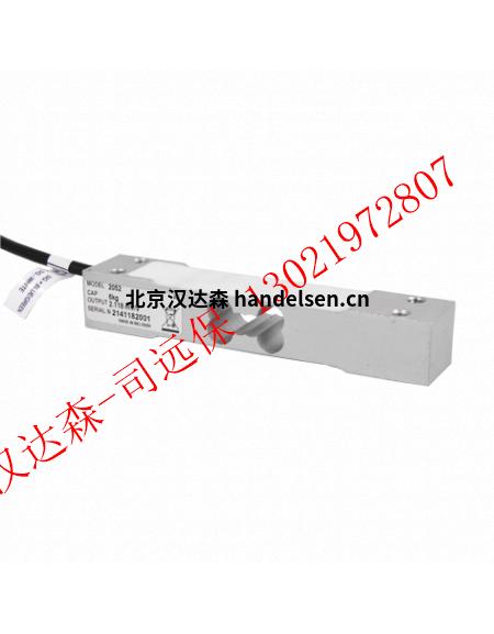 capteurs-a-appui-central-2052