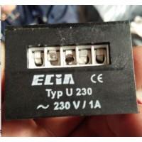 ECIA整流器主要产品