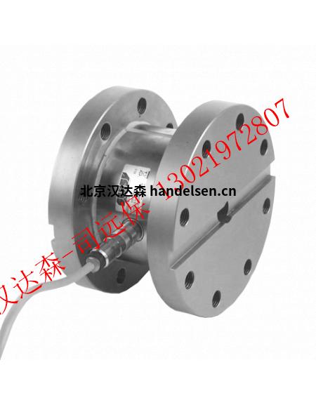 couplemetres-de-reaction-hautes-capacites-6100-6100-6105