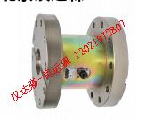 couplemetres-de-reaction-hautes-capacites-6100-6100-6105 (2)