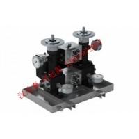 SETTIMA螺丝泵