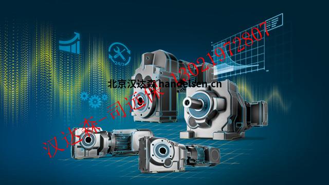 simogear-geared-motors---key-visual