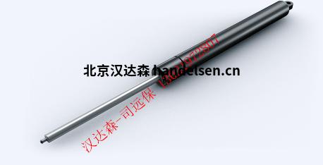 produkt_682152_11